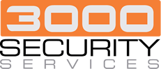 3000 Security Services Birmingham